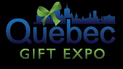 Quebec Expo